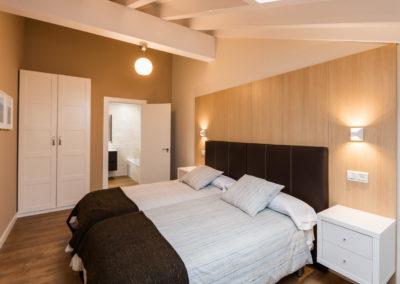 ElBalconDeLaLomba-AltoCampoo-ApartamentoBalcon-36