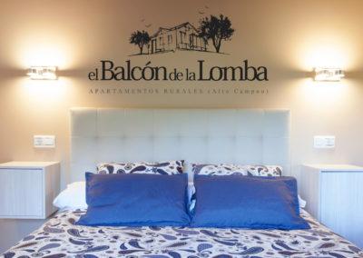 ElBalconDeLaLomba-AltoCampoo-ApartamentoBalcon-38