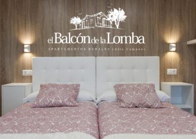 ElBalconDeLaLomba-AltoCampoo-ApartamentoBalcon-39