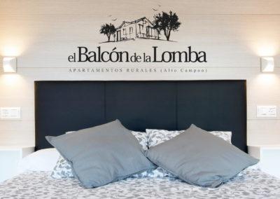 ElBalconDeLaLomba-AltoCampoo-ApartamentoBalcon-40