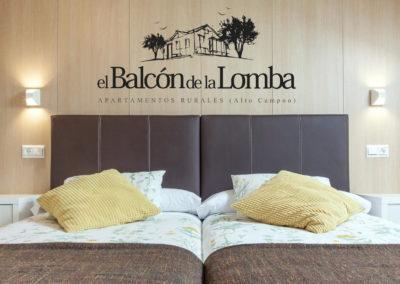 ElBalconDeLaLomba-AltoCampoo-ApartamentoBalcon-41