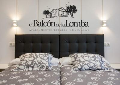 ElBalconDeLaLomba-AltoCampoo-ApartamentoJardin11_2
