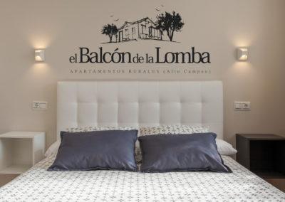ElBalconDeLaLomba-AltoCampoo-ApartamentoJardin12
