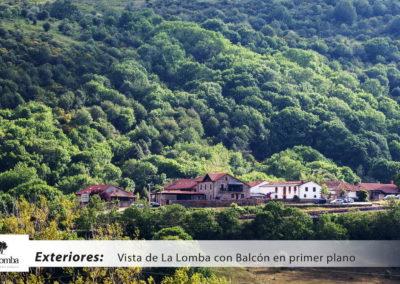 ElBalconDeLaLomba-AltoCampoo-Reinosa-08