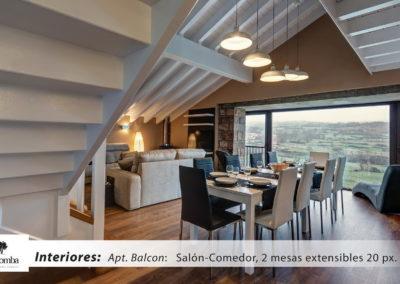 ElBalconDeLaLomba-AltoCampoo-Reinosa-16
