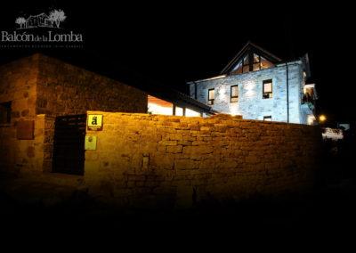 ElBalconDeLaLomba-Nocturnas01