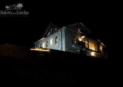 ElBalconDeLaLomba-Nocturnas03