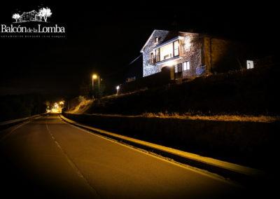 ElBalconDeLaLomba-Nocturnas06