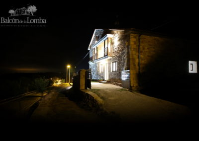 ElBalconDeLaLomba-Nocturnas08