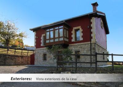 ElBalconDeLasRozas-03