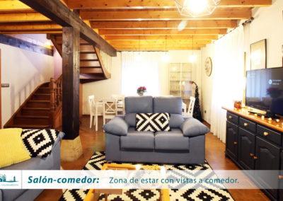 ElBalconDeLasRozas-23