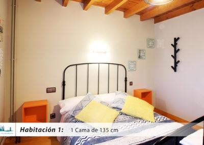 ElBalconDeLasRozas-36