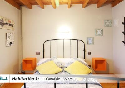 ElBalconDeLasRozas-38