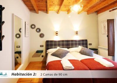 ElBalconDeLasRozas-39