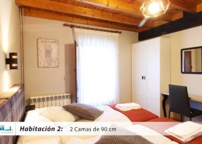 ElBalconDeLasRozas-42