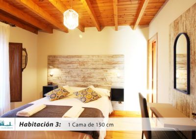 ElBalconDeLasRozas-44