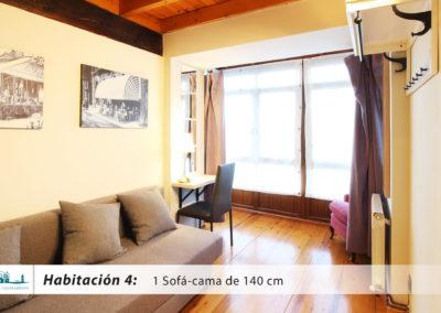 ElBalconDeLasRozas-48