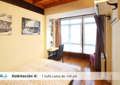 ElBalconDeLasRozas-49