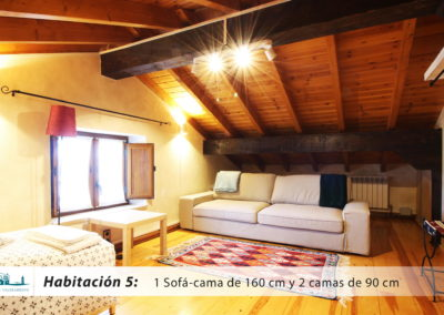 ElBalconDeLasRozas-54