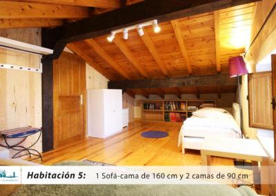 ElBalconDeLasRozas-56