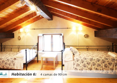 ElBalconDeLasRozas-58