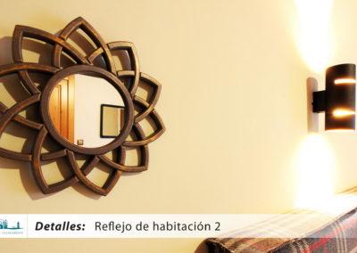 ElBalconDeLasRozas-75