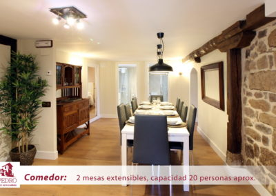 LasCasonasDeDonPedro-08